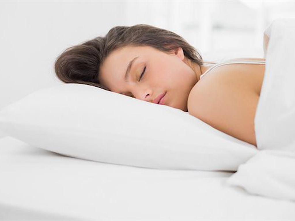 améliorer son sommeil avec la médecine traditionnelle chinoise